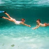 underwater art_54