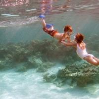 underwater art_55