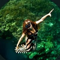 underwater art_57