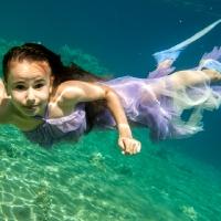 underwater art_61