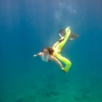 underwater art_62