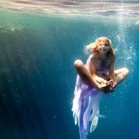 underwater art_7