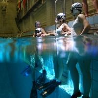 underwater-sport_11