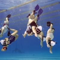 underwater-sport_1