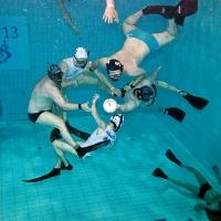 underwater-sport_2