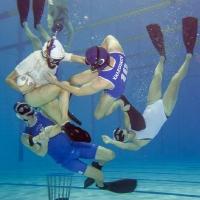 underwater-sport_3