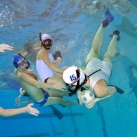 underwater-sport_5