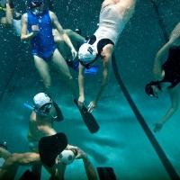 underwater-sport_6