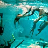 underwater-sport_9