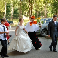 Wedding photo_11