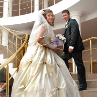 Wedding photo_17