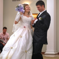 Wedding photo_18