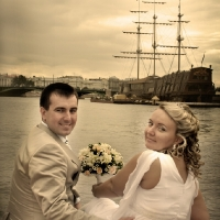 Wedding photo_20