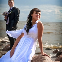 Wedding photo_22
