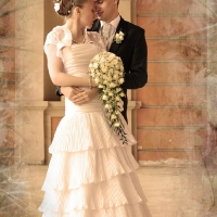 Wedding photo_23