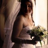 Wedding photo_25