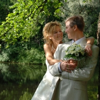 Wedding photo_39