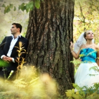 Wedding photo_40