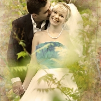 Wedding photo_41