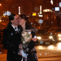 Wedding photo_44