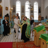 Wedding photo_53