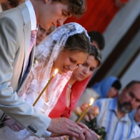 Wedding photo_55