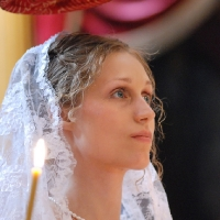 Wedding photo_57