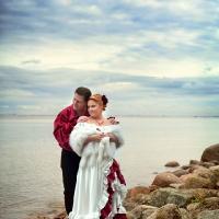 Andrey and Yulya_12