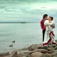 Andrey and Yulya_13