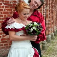 Andrey and Yulya_19