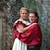 Andrey and Yulya_21