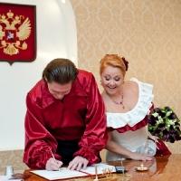 Andrey and Yulya_4