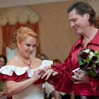 Andrey and Yulya_8